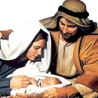 jezuz-malusienki