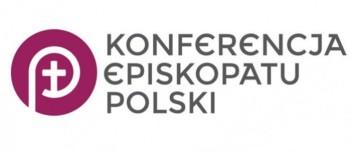 Episkopat - logo